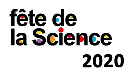 titre fête de la science 2020